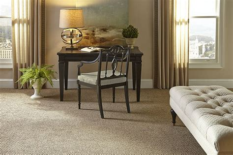 Tonal Charm #carpet - feels like cashmere!