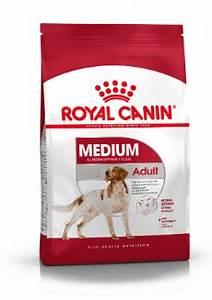 Royal Canin Medium Adult : medium adult royal canin ~ Frokenaadalensverden.com Haus und Dekorationen