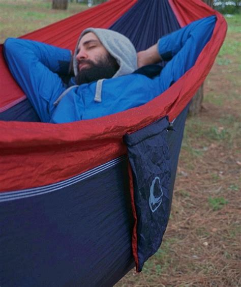 Take Me To The Moon Hammock by Ticket To The Moon Hammock Review Melke On The Road