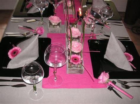 A Table ! Côté Déco