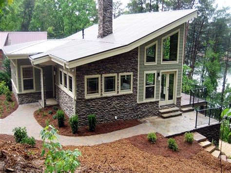 contemporary craftsman house plans modern contemporary house plans craftsman one house