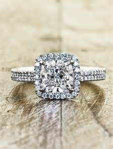 20 000 engagement ring 20 stunning wedding engagement rings that will you away