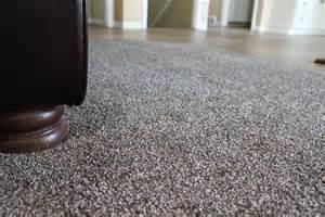 flooring carpet sunwest flooring carpet gallery sunwest flooring
