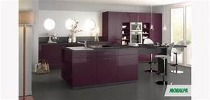 peinture laque brillante pour meuble 14 davaus modele With peinture laque pour cuisine