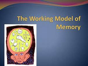 Ppt, -, The, Working, Model, Of, Memory, Powerpoint, Presentation, Free, Download