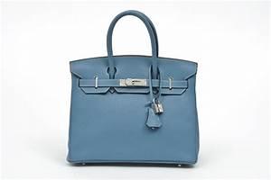 Hermes Tasche Birkin : what makes an it bag an it bag the blog ~ A.2002-acura-tl-radio.info Haus und Dekorationen