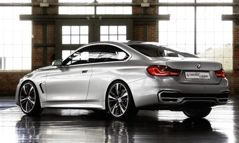 2020 Bmw 4 Series Release Date by 2020 Bmw 4 Series Release Date 2019 2020 Bmw Car Rumor