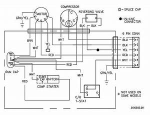 [SCHEMATICS_48EU]  Forest River Mb 221 Wiring Diagram. mb cruiser sprinter wiki. 2004 forest  river mb cruiser class b. ac not blowing cold air forest river forums. forest  river mb cruiser wiring diagram wiring | Forest River Mb 221 Wiring Diagram |  | A.2002-acura-tl-radio.info. All Rights Reserved.