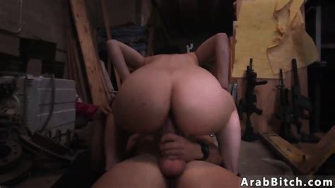 Arabic Egypt Porn And Sexual Reality Pipe Dreams Eporner