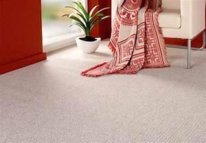 Teppich 3 X 4 M : teppich 3x4m g nstig 16 deutsche dekor 2017 online kaufen ~ Frokenaadalensverden.com Haus und Dekorationen