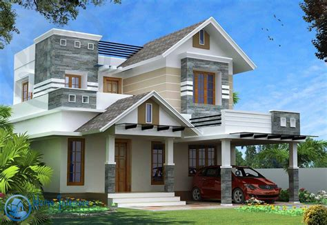 style house kerala style house pictures home design and style
