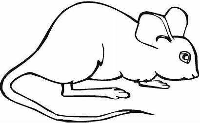 Mouse Pages Coloring Mice Printable Ralph Sheets