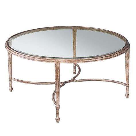 used end tables for sale coffee table used round coffee table for sale glass