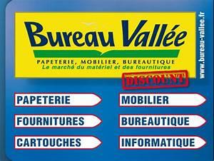 Bureau Vallée Plan De Campagne : bureau vall e le discount est dans notre nature studio ~ Dailycaller-alerts.com Idées de Décoration