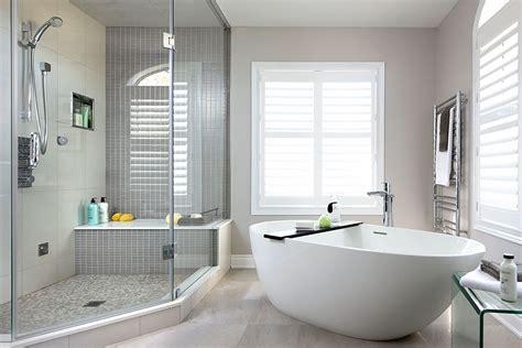 Interior Design For Bathroom Creative Bathroom Design Ideas