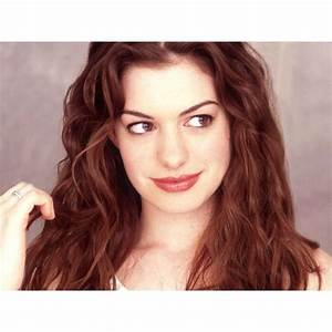 77 best images about Anne Hathaway on Pinterest | Anne ...