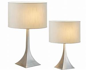 contemporary table lamps living room home design With designer table lamps living room
