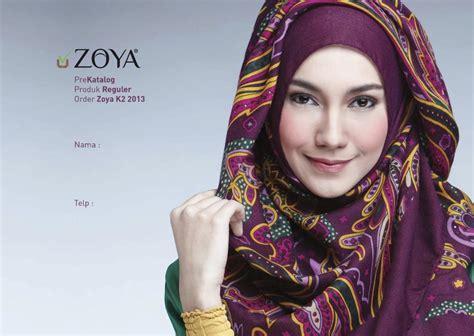 jilbab rabbani fb produk katalog zoya edisi k2a 2013 zoya kudus