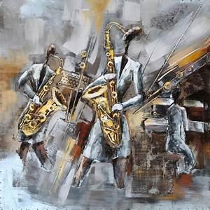 Tableau Metal En Relief : tableau art m tal en relief ~ Teatrodelosmanantiales.com Idées de Décoration