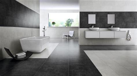 salle de bain avec meuble de cuisine carrelage stn ceramica carrelage carrelage moderne