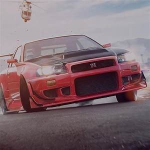 Mise A Jour Need For Speed Payback : electronic arts home page official ea site ~ Medecine-chirurgie-esthetiques.com Avis de Voitures