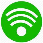 Icon Wireless Icons Wifi Internet Connection Connect