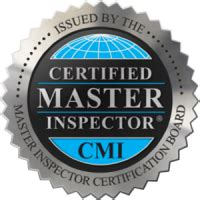 point insurance inspections home inspections wind