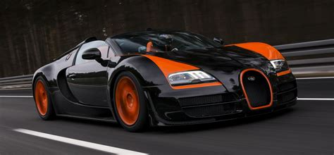 Images Of Bugatti by 2013 Bugatti Veyron Vitesse Wrc Limited Edition Top Speed