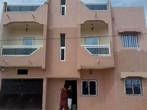 plan maison senegal cool maison sngal with plan maison With modele plan de maison 14 maison senegal villa de prestige maison saly senegal