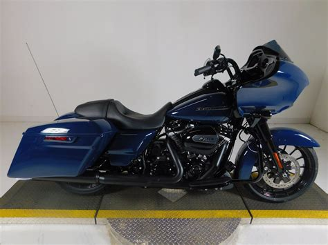 Harley Davidson Road Glide Special 2019 by New 2019 Harley Davidson Road Glide Special Fltrxs Touring