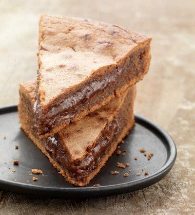 fondant au chocolat la recette du fondant au chocolat vite aufeminin