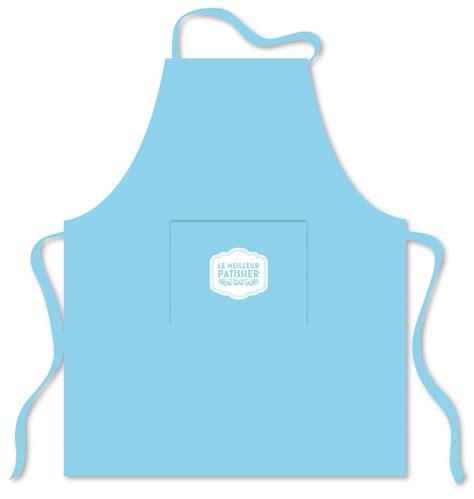 faire un tablier de cuisine devenez le meilleur pâtissier à la maison avec les