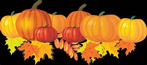 fall leaves clipart clipartion