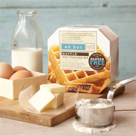 ad hoc cuisine 20 best gluten free products for all my gluten free peeps