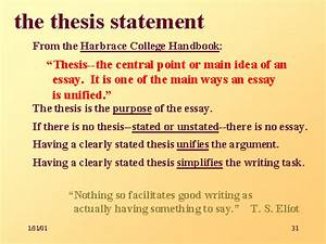 Descriptive Composition Essay buy online thesis creative writing qut masters masters of creative writing canada