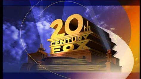 Opening To Robots 2005 Uk Dvd Youtube