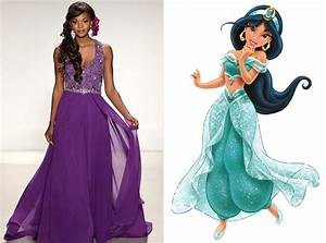 jasmine from alfred angelos disney princess wedding gowns With princess jasmine wedding dress