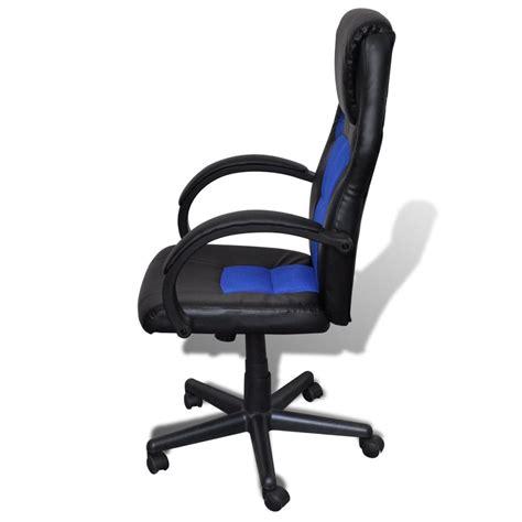 fauteuil bureau professionnel la boutique en ligne siège fauteuil de bureau