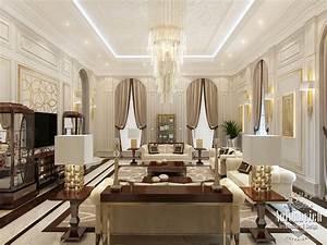 Luxury, Antonovich, Design, Uae, Interior, Design, Dubai, From, Luxury, Antonovich, Design