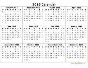 calendar scheduler template 2016 calendar wikidates org