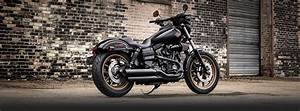 Harley Low Rider S : new harley davidson low rider s and cvo pro street breakout tour on 2 wheels ~ Medecine-chirurgie-esthetiques.com Avis de Voitures