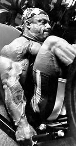 175 best Dorian Yates - Bodybuilder images on Pinterest ...