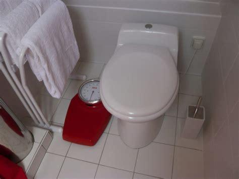 conseils pour d 233 boucher un wc