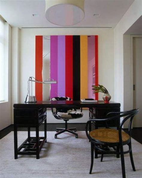 Home Design Ideas Decorating by Modern Home Decorating Ideas Blending Purple Color Into