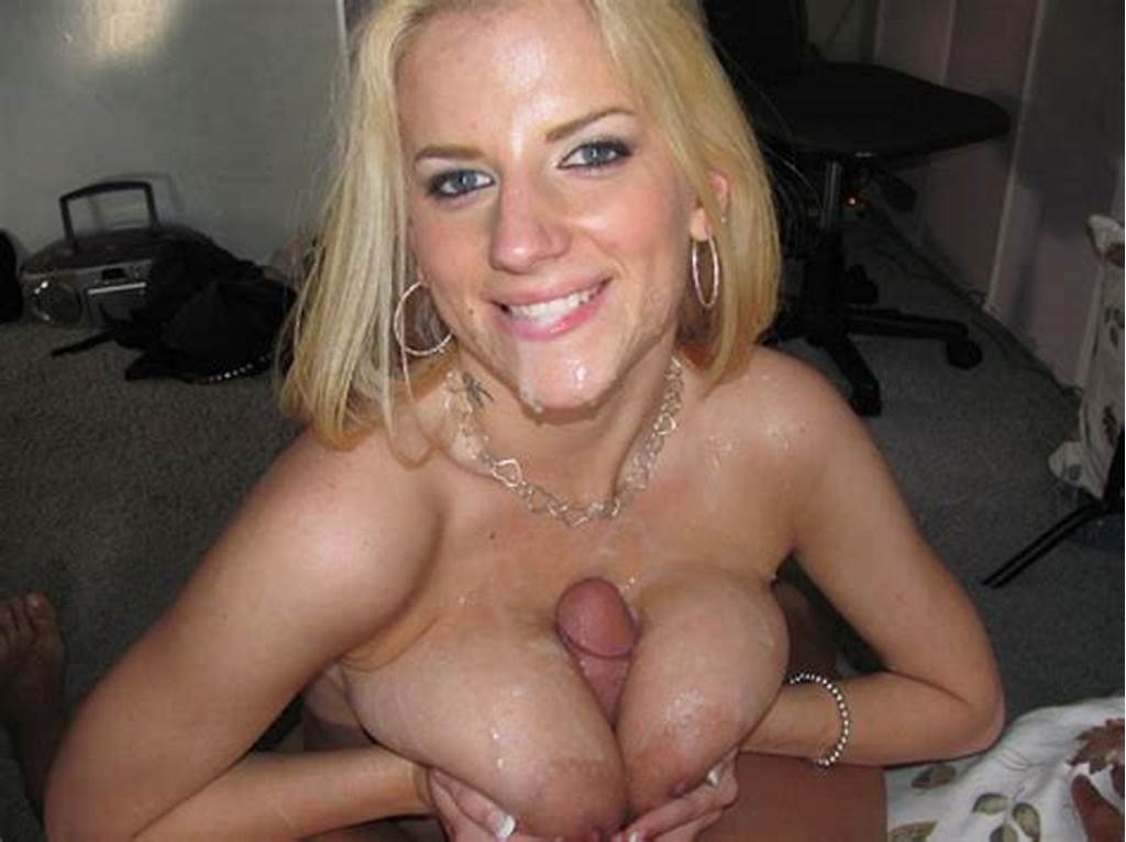 #Milf #At #Work #Porn #Photo
