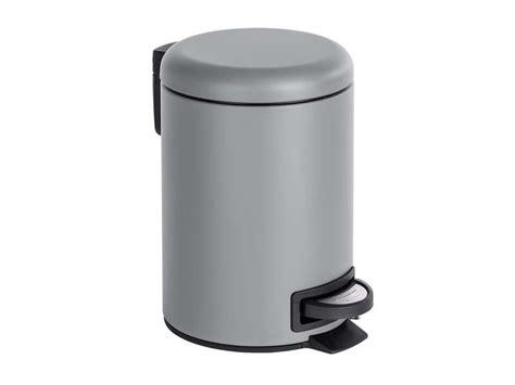 conforama poubelle cuisine meuble de cuisine pas cher promo et soldes la deco