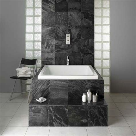 Where Can I Buy A Tub by Where Can I Find A Sided Japanese Bath In The Uk