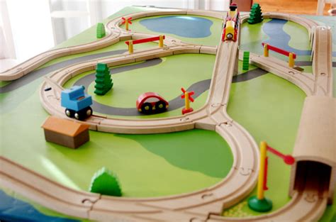 train table set for 2 year old toy train tracks for 2 year olds 4k wallpapers