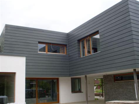 metall ziegel verlegen metall ziegel verlegen ziegel aus metall rot gartenhaus 6m gardy shelter bedachungen mit