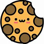Icon Icons Cookie Freepik